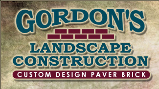 Construction Landscape Gordon's will still be popular in 2016